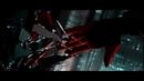 Miles becomes spider-man | vine/edit | spider-man: into the spider-verse
