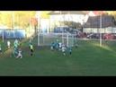 ФК Красково - СШ Лыткарино, 2005 г.р. 1-6, полный матч