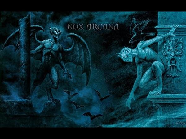 Nox Arcana - Eternal Champions EXTENDED