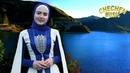 Красивая Чеченская Песня 2019! Иман Шепиева - Беной 2019