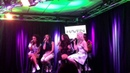 Little Mix - Wings (LIVE inside the Q102 Performance Theater)