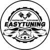 Easy Tuning - Простой тюнинг