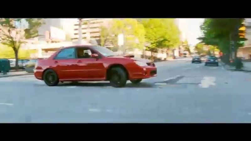 KVSH - Tokyo Drift (Baby Driver) from Th...e Furious (360p).mp4