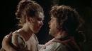 W.A. Mozart - Le nozze di Figaro (1976) - 'Cinque… dieci… Venti… trenta…'