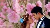 Наша любовь Алексей Ром