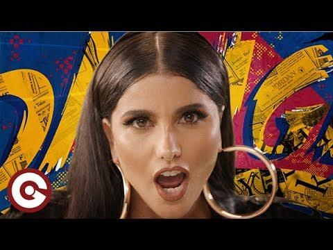KRONIC KRUNK!, MARTINA LA PELIGROSA JENN MOREL - Peligrosa (Official Video)
