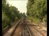 Kent Coast (Ramsgate - Victoria) (2007)