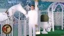 Si Estuviésemos Juntos - Bad Bunny ( Video Oficial )