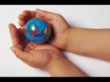 Tout petit Monde - Jean-Jacques Goldman