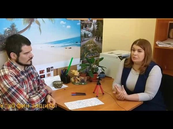 12 12 2018 Злата Носова и Александр Суднов