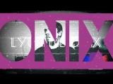 Lyubitel-Onyx (Dark Dubstep)