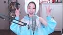 Kwiyomi song - Feng Timo cover