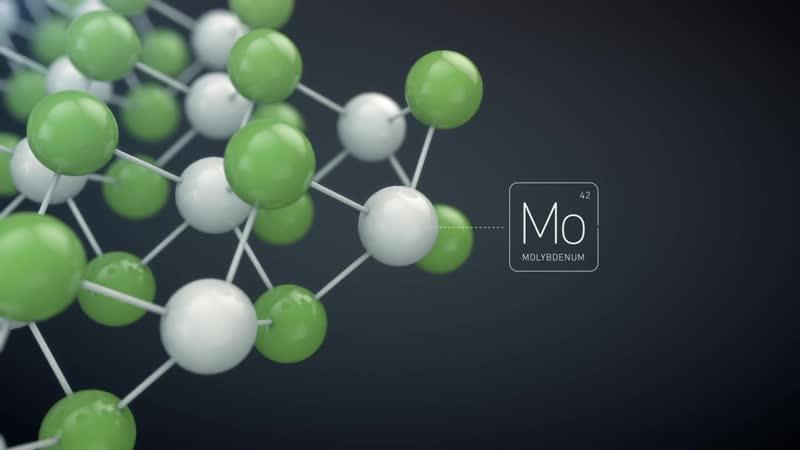 2D Materials Beyond Graphene