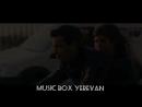 премьера новинка RaufFaik детство Rauf Faik - Детство (Unofficial Video 2018) musicboxyerevan