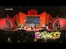 Super Junior SORRY SORRY It's You @ KBS Traffic Concert