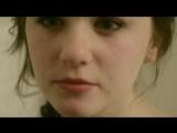 Kyau ft Albert - Down