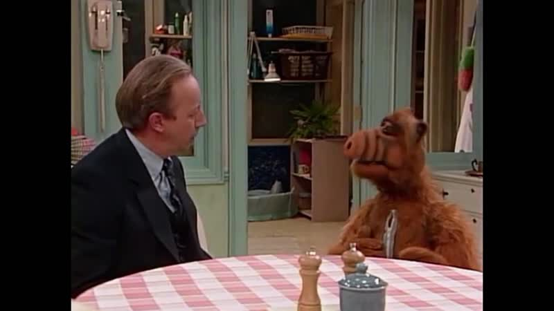 Alf Quote Season 2 Episode 6_Где