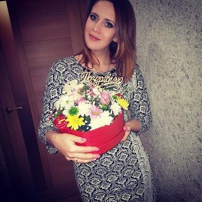 Татьяна Гурченок