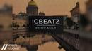 |FREE| IC_Beatz - Foucault | 125BPM | Atmospheric Beat