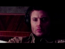 Dean Winchester _ Impossible