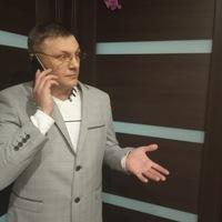 Анкета Дима Мое