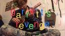 Garretts revenge - xxxtentacion (uke cover)