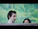 МАЧЕТЕ - НЕЖНОСТЬ Official Music Video
