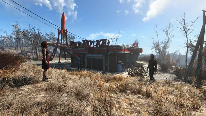 Fallout4 2018-12-14 23-15-32-953