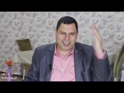 صابر مشهور : خذوا العبرة من ثورة يناير .. يا ثو15