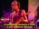 Dire Straits Live Sultans of Swing - Legendado em Pt-Br