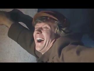 На крыше - Малыш и Карлсон, поет - Андрей Миронов 1971 (А. Эшпай - С. Прокофьева)
