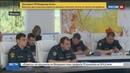 Новости на Россия 24 Качественно восстанавливать Приморье начнут только после зимы