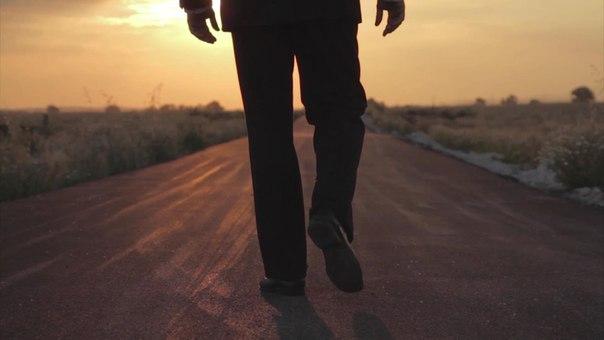 """23 привычки, благодаря которым вы станете лучше и кардинально """"прокачаете"""" свою жизнь!"""