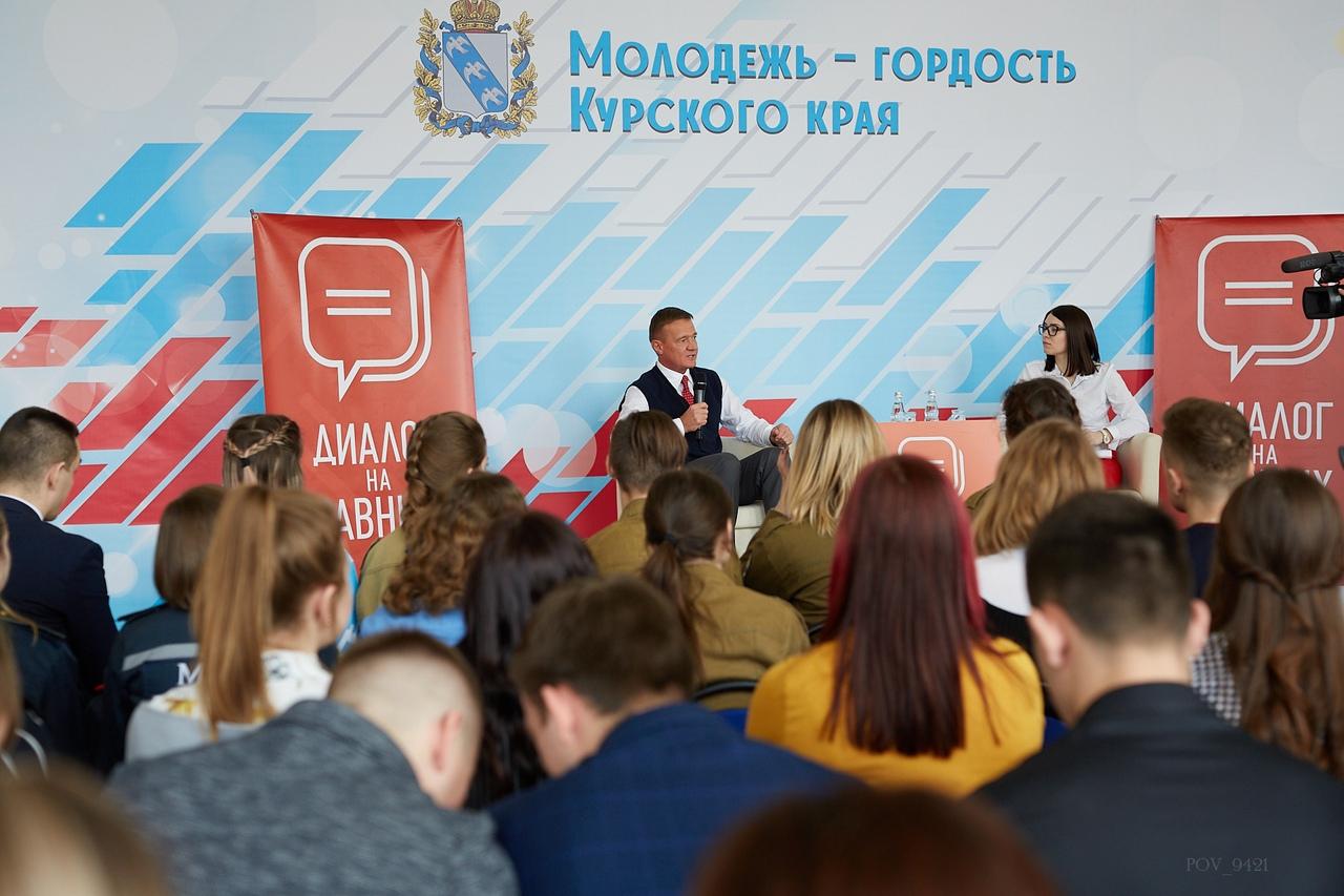 Роман Старовойт: