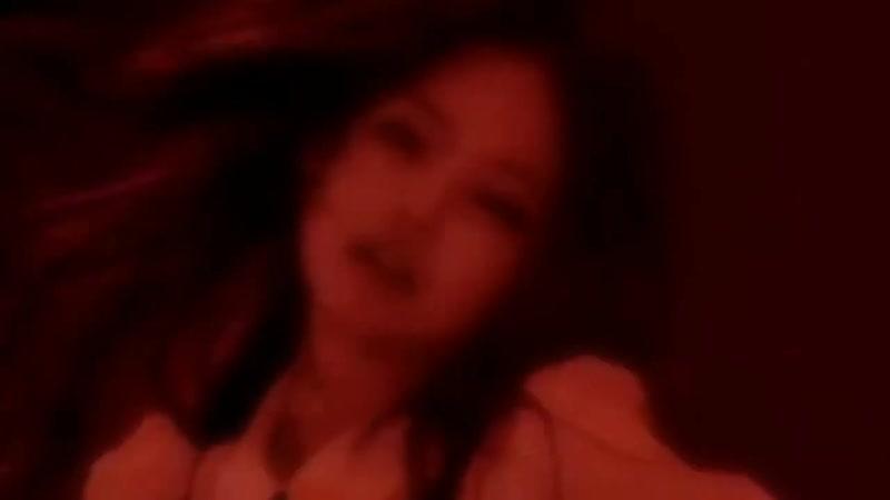 Jennie | Sexy