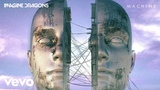 Imagine Dragons - Machine (Audio)