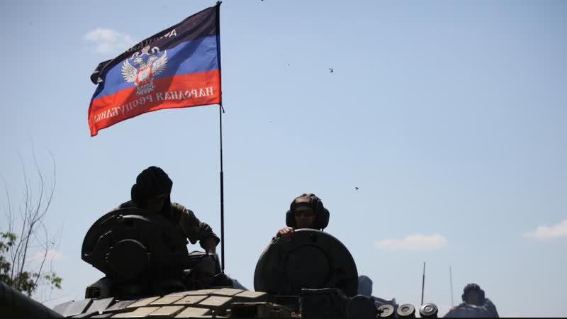 Чем русские в Донбассе хуже, чем русские в Крыму
