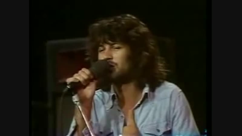 Deep Purple - Smoke On The Water [[ Official Video Live ]]