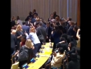 ARE YOU SURE THIS IS HOW UN ASSEMBLY LOOKS LIKE