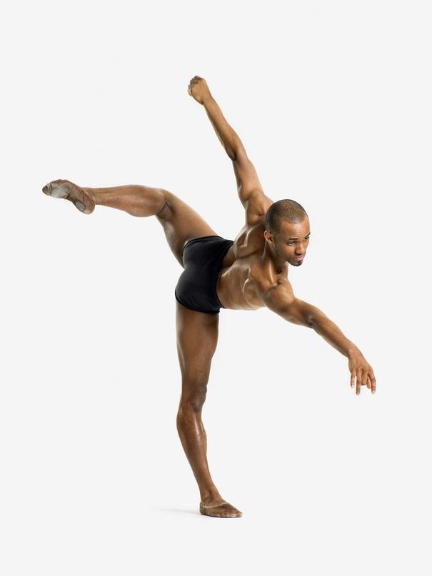 #БиР_реф_мускулатура@drawit_reference #БиР_реф_танцы@drawit_reference