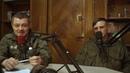 Видео формат радио передачи Ша! Говорит Одесса гость программы Илья Каменский (выпуск 29)