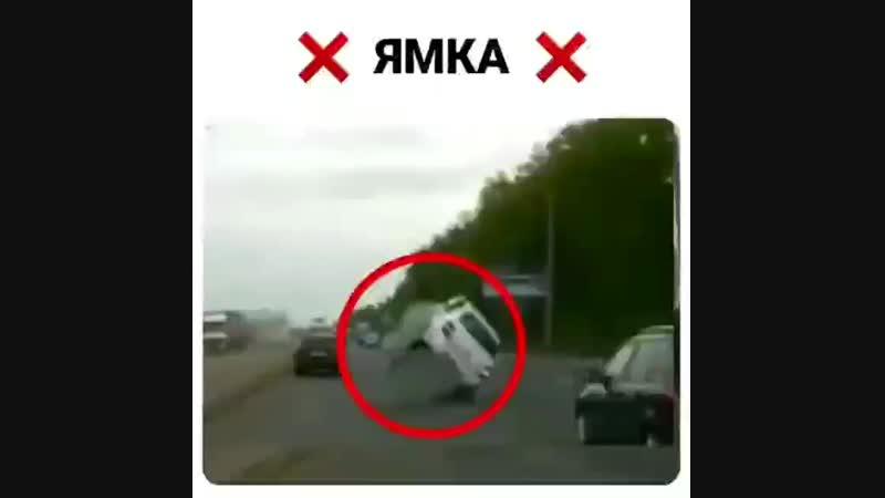 Bordak_vaz_01_20181211231626.mp4