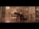 Strip Dance by Sima Redsi 2017 SEVDALIZA HUMAN