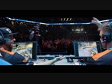 What watching Virtus Pro highlights feels like