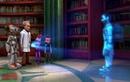 Видео к мультфильму «На край света: В поисках единорога» (2017): Трейлер (дублированный)