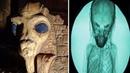 Die Geheimnisvollsten archäologischen Entdeckungen in Ägypten