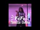 ☆ Natalie Bebko ☆