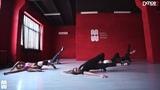 Charlotte Cardin - Like It Doesn't Hurt - strip choreo by Vika Sytnik (D'Soul) - Dance Centre Myway