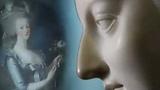L'ombre d'un doute - Fallait-il condamner Marie Antoinette