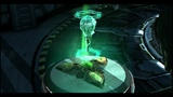 StarCraft 2 Wings of Liberty - Hyperion (Zeratul Missions)